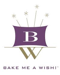 Bake Me A Wish coupon codes