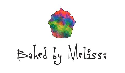 Baked by Melissa coupon codes