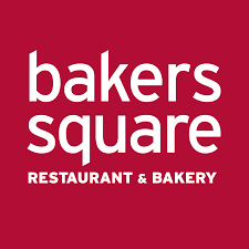 Bakers Square coupon codes