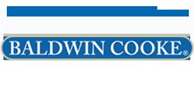 Baldwin Cooke coupon codes