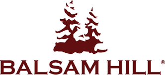 Balsam Hill coupon codes