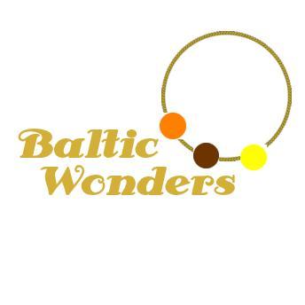 Baltic Wonder coupon codes