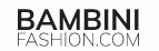 Bambini coupon codes