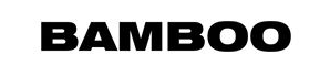 BambooUnderwear coupon codes