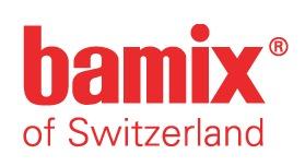 Bamix coupon codes