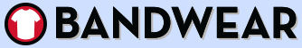 Bandwear coupon codes
