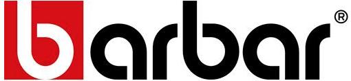 Barbar, Inc. coupon codes