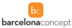 Barcelona Concept Store coupon codes