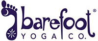 Barefoot Yoga Co. coupon codes