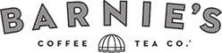 Barnies Coffee coupon codes