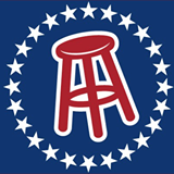 Barstool Sports coupon codes