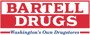 Bartell Drugs coupon codes