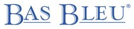 Bas Bleu coupon codes