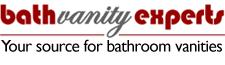 BathVanityExperts coupon codes