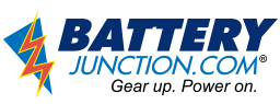 Battery Junction coupon codes