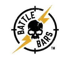 Battle Bars coupon codes