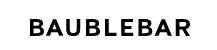 BaubleBar coupon codes