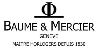 Baume & Mercier coupon codes