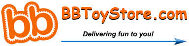 BB Toy Store coupon codes