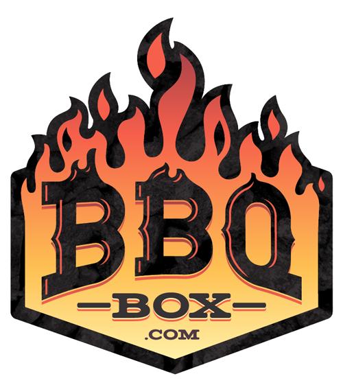 BBQ Box coupon codes