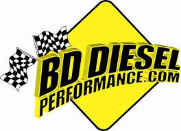 BD Diesel Performance coupon codes
