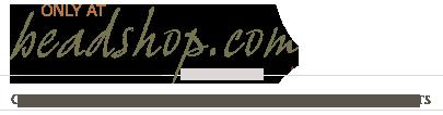 BeadShop.com coupon codes