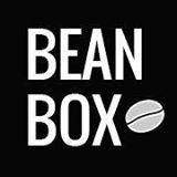 Bean Box coupon codes