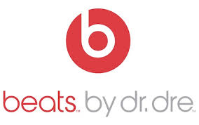 Beats By Dre coupon codes