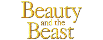 Beauty and the Bees coupon codes