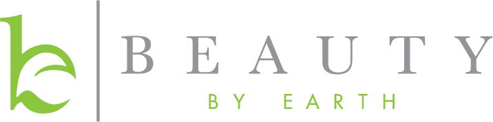 Beauty by Earth coupon codes