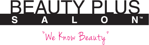 Beauty Plus Salon coupon codes