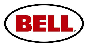 Bell Automotive coupon codes