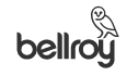 Bellroy coupon codes