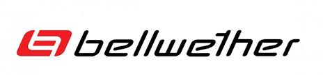 Bellwether Cycling coupon codes