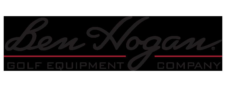 Ben Hogan Golf  coupon codes