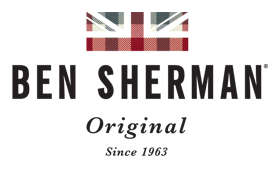 Ben Sherman Australia coupon codes