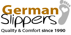 German Slippers coupon codes