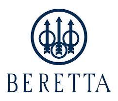 Beretta coupon codes