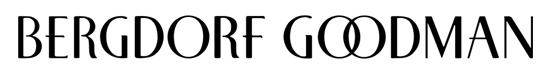 Bergdorf Goodman coupon codes