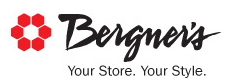 Bergner's coupon codes