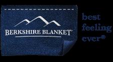 Berkshire Blanket coupon codes