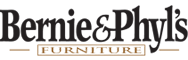 Bernie & Phyl's Furniture coupon codes