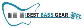 Best Bass Gear coupon codes
