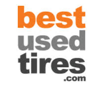 Best Used Tires coupon codes
