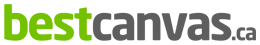 BestCanvas coupon codes