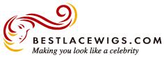 BestLaceWigs.com coupon codes