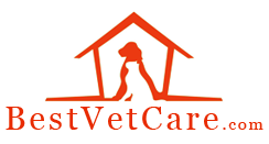 BestVetCare.com coupon codes