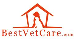 BestVetCare.com coupon codes