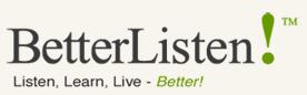 BetterLIsten coupon codes