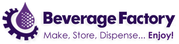Beverage Factory coupon codes